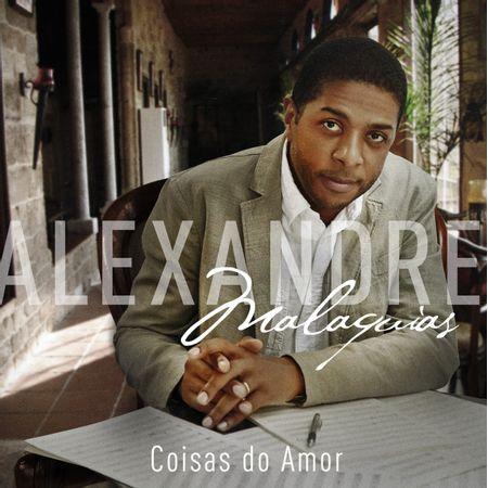 CD-Alexandre-Malaquias-Coisas-do-Amor