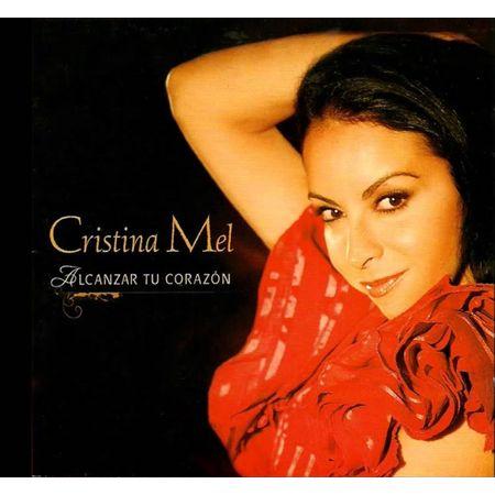 CD-Cristina-Mel-Alcanzar-Tu-Corazon