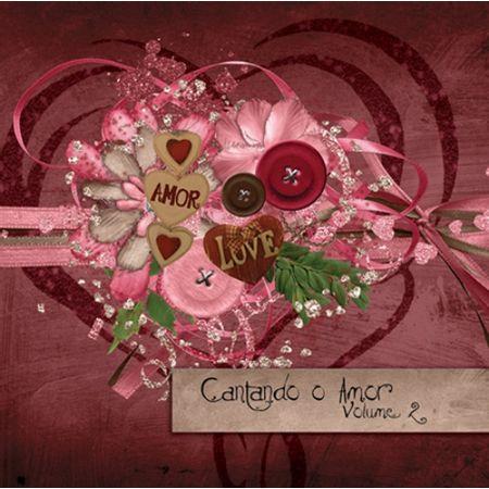 CD-Cantando-o-Amor--Volume-2
