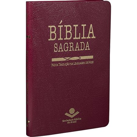 Biblia-para-Evangelizacao-Ntlh-Vinho