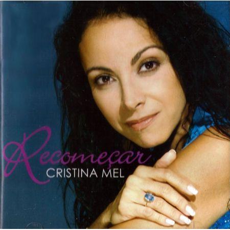 CD-Cristina-Mel-Recomecar