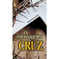 O-Mensageiro-da-Cruz