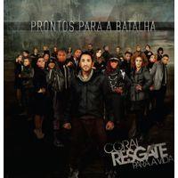 CD-Coral-Resgate-Para-a-Vida-Prontos-pra-Batalha