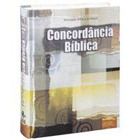 Concordancia-Biblica-RA