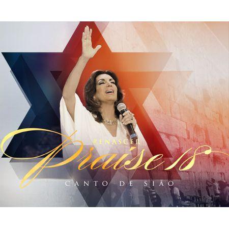 cd-renascer-praise-18-canto-de-siao