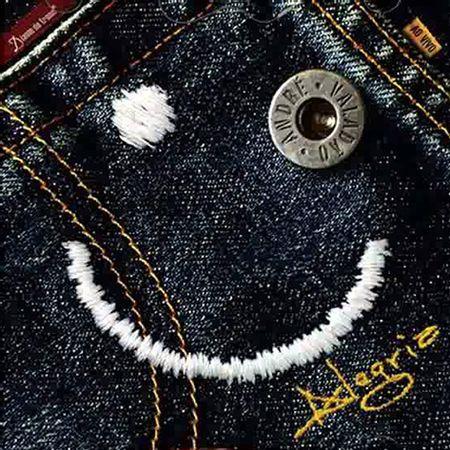 CD-Andre-Valadao-alegria