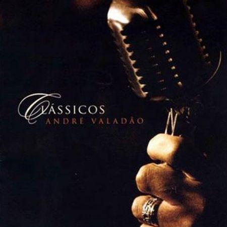 cd-andre-valadao-classicos
