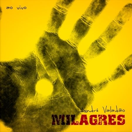 cd-andre-valadao-milagres
