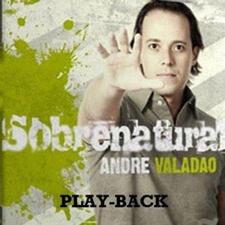 pb-andre-valadao-sobrenatural