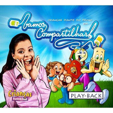 pc-criancas-dt-vamos-compartilhar