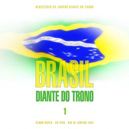 cd-dt-brasil-