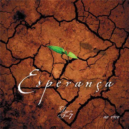 cd-dt-esperanca