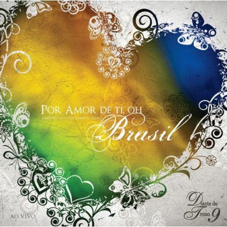 cd-dt-por-amor-de-ti-oh-brasil