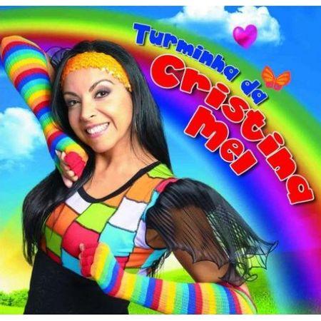 CD-Cristina-Mel-Turmina-da-Cristina-Mel