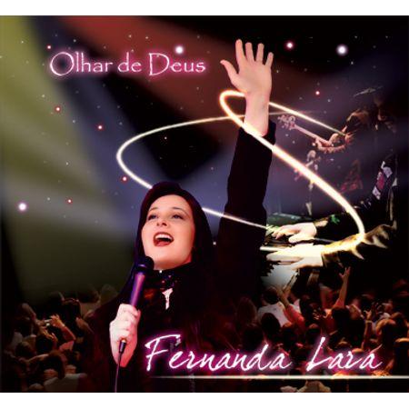 CD-Fernanda-Lara-Olhar-de-Deus-