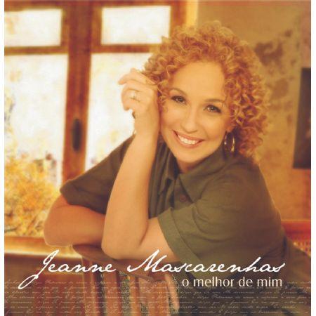 CD-Jeanne-Mascarenhas-O-Melhor-de-Mim