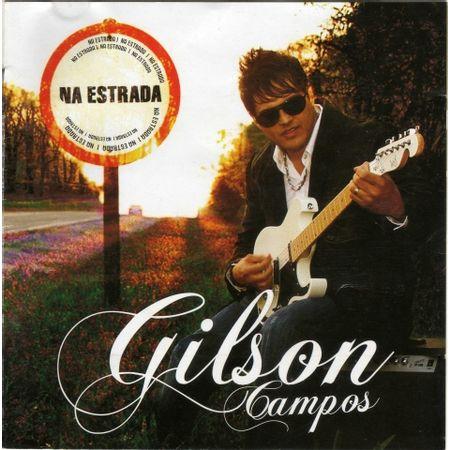 CD-Gilson-Campos-Na-Estrada--Bonus-Playback--