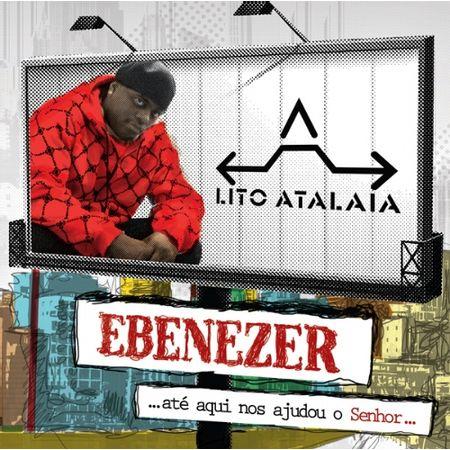 CD-Lito-Atalaia-Ebenezer-Ate-Aqui-nos-Ajudou-o-Senhor