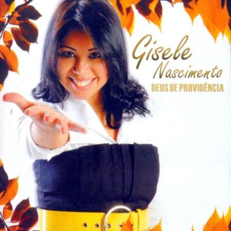 CD-Gisele-Nascimento-Deus-de-Providencia-