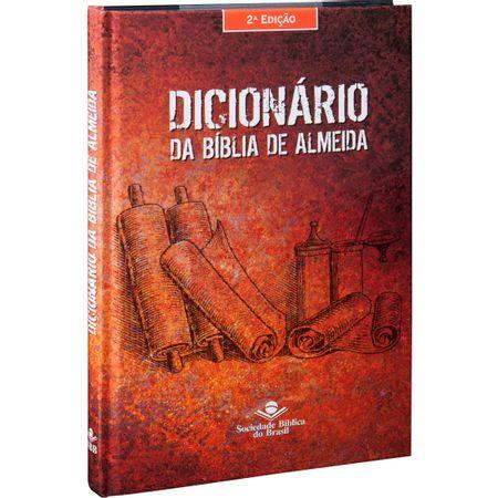 Dicionario-da-Biblia-de-Almeida-2ª-Edicao