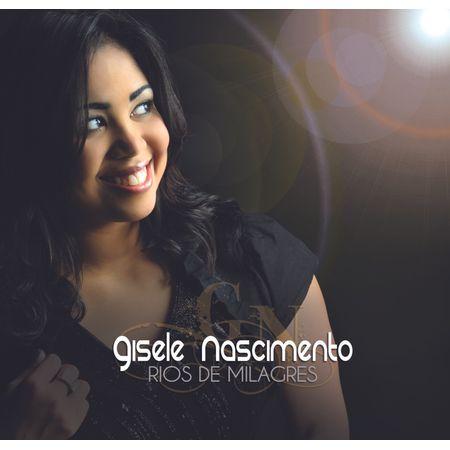 CD-Gisele-Nascimento-Rios-de-Milagres