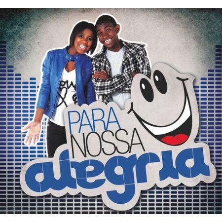 CD-Para-Nossa-Alegria