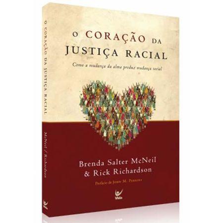 O-Coracao-da-Justica-Racial
