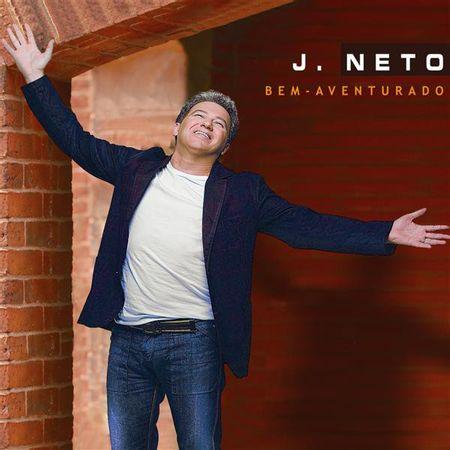 CD-J-Neto-Bem-Aventurado