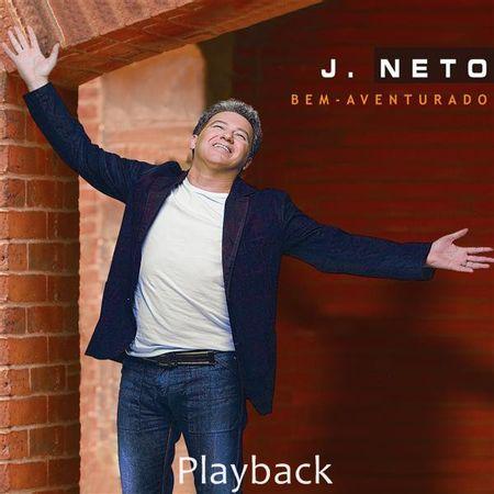CD-J-Neto-Bem-Aventurado--Playback-