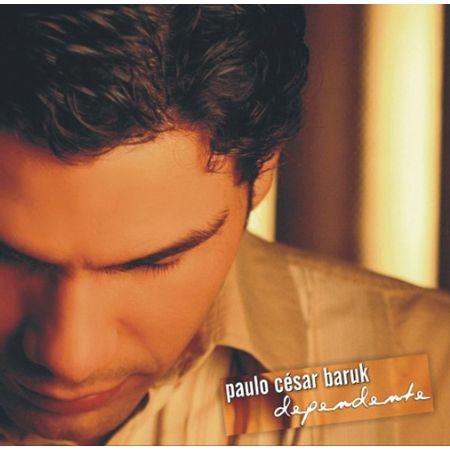 CD-Paulo-Cesar-Baruk-Dependente-