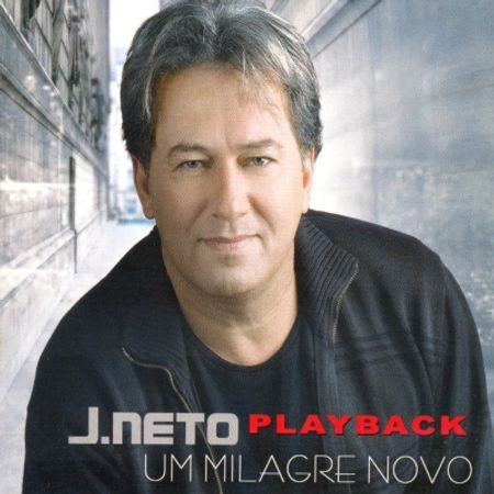 CD-J-Neto-Um-Milagre-Novo--Playback-