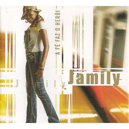 CD-Jamily-A-Fe-Faz-o-Heroi