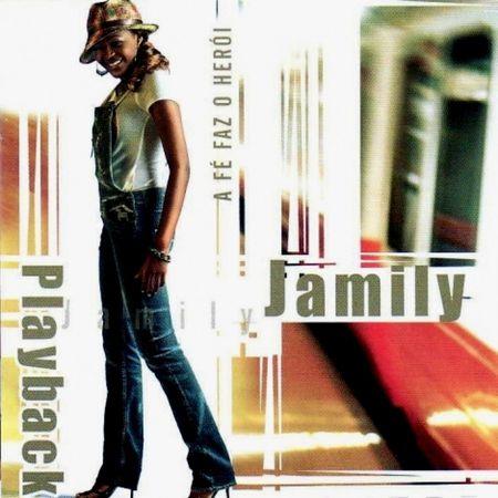 CD-Jamily-A-Fe-Faz-o-Heroi--Playback-