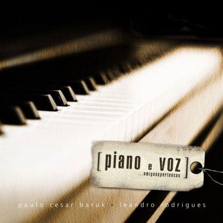 CD-Paulo-Cesar-Baruk-e-Leandro-Rodrigues-Piano-e-Voz-