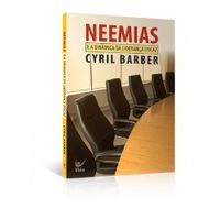 Neemias-e-a-Dinamica-da-Lideranca-Eficaz