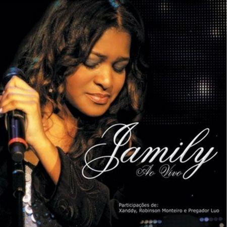 CD-Jamily-Ao-Vivo