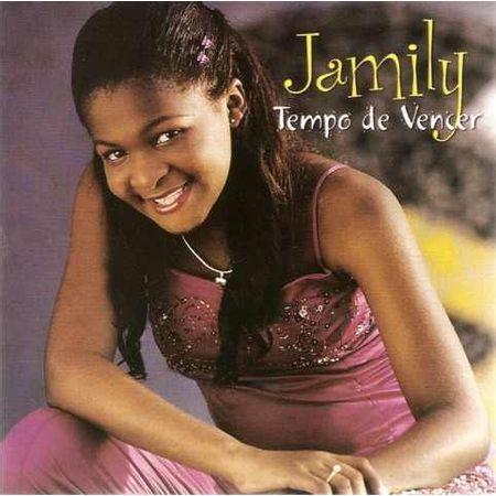 CD-Jamily-Tempo-de-Vencer
