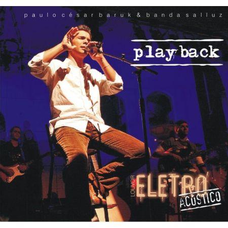 CD-Paulo-Cesar-Baruk-Eletro-Acustico-1-PlayBack