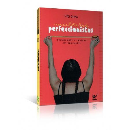 Mulheres-Perfeccionistas