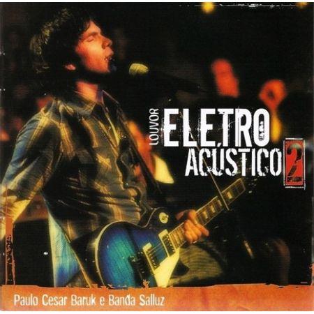 CD-Paulo-Cesar-Baruk-Eletro-Acustico-2