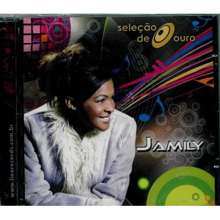 CD-Jamily-Selecao-de-Ouro