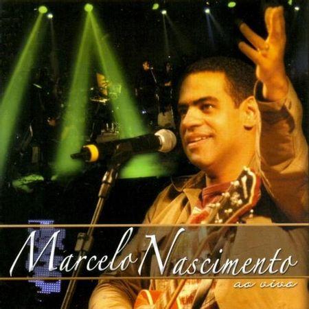 CD-Marcelo-Nascimento-Ao-Vivo