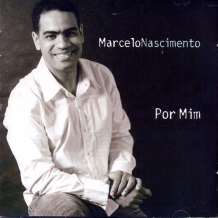 CD-Marcelo-Nascimento-Por-Mim