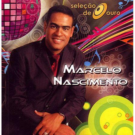 CD-Marcelo-Nascimento-Selecao-de-Ouro