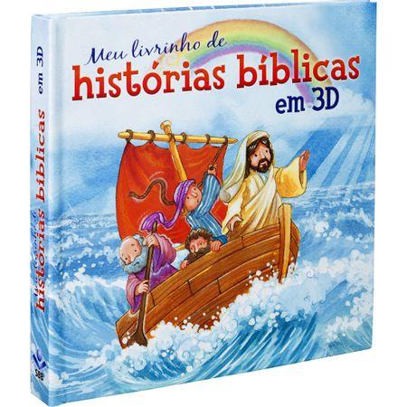 Meu-livrinho-de-historias-biblicas-em-3D