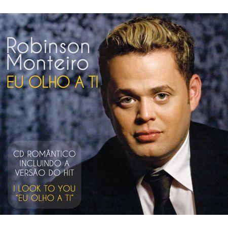 CD-Robinson-Monteiro-Eu-Olho-a-Ti