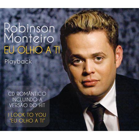 CD-Robinson-Monteiro-Eu-Olho-a-Ti--Playback-