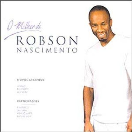 CD-Robson-Nascimento-O-Melhor-de-Robson-Nascimento