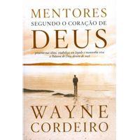 Mentores-Segundo-o-Coracao-de-Deus