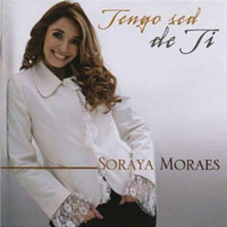 CD-Soraya-Moraes-Tengo-Sed-de-Ti